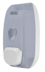 CREAM & FOAM SOAP DISPENSER MAXI C1s
